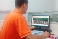 电力技术咨询与设计1